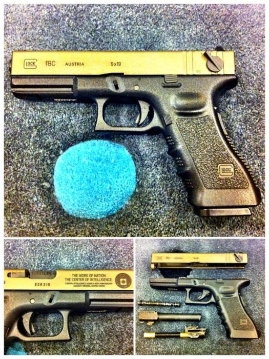 tm-glock-18c-cia-mod.jpg?w=525&h=700